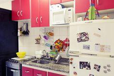 Decoração Barata - 7 dicas criativas para fazer na sua casa