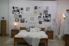 Postel z masívu Monster High, Gallery Wall, Frame, Home Decor, Picture Frame, Decoration Home, Room Decor, Frames, Home Interior Design