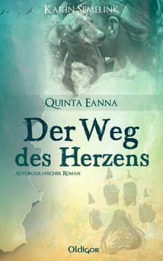 Heute ist das #EBook zu Quinta Eanna - Der Weg des Herzens von Karin Semelink erschienen. Bestell-Link bei #Amazon: http://www.amazon.de/Quinta-Eanna-Herzens-Karin-Semelink-ebook/dp/B00OYV3FQC/ref=sr_1_1?ie=UTF8&qid=1414570270&sr=8-1&keywords=quinta+eanna Hier geht es zur Pressemitteilung: http://www.fair-news.de/pressemitteilung-946840.html