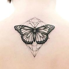 85 Brilliant Dotwork Tattoo Ideas