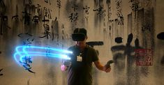 Busan Biennale – Explorando o presente e o futuro da arte