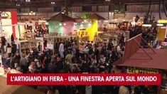 """Novanta eccellenze calabresi a """"L'artigianato in fiera"""" di Milano - La Regione Calabria si racconta attraverso la sua affascinante e millenaria eredità manifatturiera ed enogastronomica  - http://www.ilcirotano.it/2017/12/01/novanta-eccellenze-calabresi-a-lartigianato-in-fiera-di-milano-2/"""