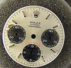 ROLEX 6263 6265 DAYTONA DIAL BIG RED