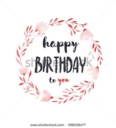 Image result for cute card fonts greeting cards pinterest fonts image result for happy birthday small font m4hsunfo
