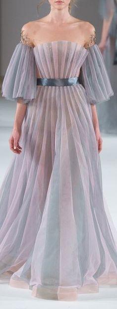 #Farbbberatung #Stilberatung #Farbenreich mit www.farben-reich.com Yulia Yanina…
