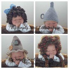 Scarecrow Cocoon and Hat Crochet Pattern pdf 587 Crochet Baby, Knit Crochet, Wizard Of Oz Movie, Yellow Brick Road, Crochet Patterns, Hat Patterns, Over The Rainbow, The Wiz, Yarn Needle