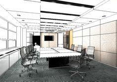 201192502 최성민 회의실 라이팅