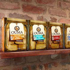 ouma-win-a-day #YFWinADay #OUMASRUSKS