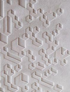 White texture #texture #realestate #estatemanagerscoalition http://www.estatemanagerscoalition.com/