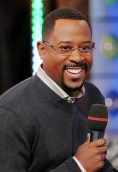 current black comedians | Top Black Comedians Stand Up