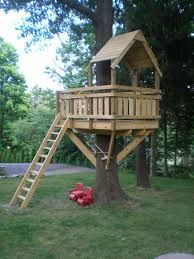Design Tree House on castle designs, tree bed designs, yurt designs, christmas designs, bamboo designs, model rocket designs, easy treehouse designs, tree houses to live in, farmhouse designs, deck designs, tree platform design, living room designs, tree mansion, fire pit designs, playhouse designs, pool designs, tree houses for adults, flowers designs, inside treehouse designs, tree houses for girls,