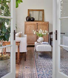 Home Interior Grey .Home Interior Grey Living Room Furniture, Living Room Decor, Living Spaces, Design Scandinavian, Scandinavian Cottage, Scandinavian Interiors, Bali Decor, Chill Room, Design Apartment
