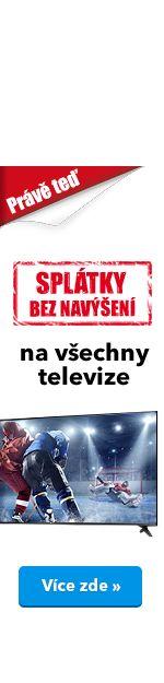 Lenovo IdeaCentre 300-20ISH - Počítač | Alza.cz