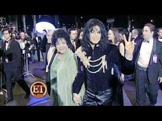 Just found that I had this recorded on a old hard drive. Thought I share it. Michael Jackson Youtube, Michael Jackson 1988, Mj, Fictional Characters, Fantasy Characters