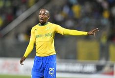 """The former AmaTuks and Cape Town City winger is in the dark about his future with the Absa Premiership champions. """"You should speak to my agent,"""" Ngoma Transfer Window, Waiting For Him, Champion, Shit Happens, Future, Tops, Women, Future Tense, Shell Tops"""