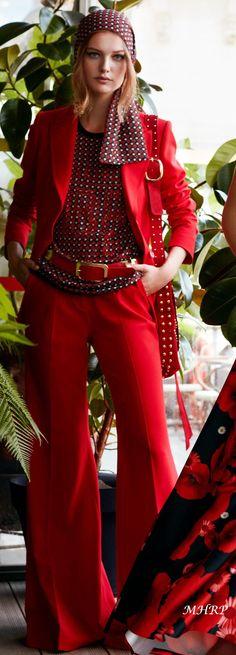 abd07e12cc9a 62 Best power suits images in 2019 | Feminine fashion, Dresses ...