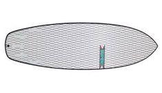 Image result for flex strength carbon cloth patterns surfboard