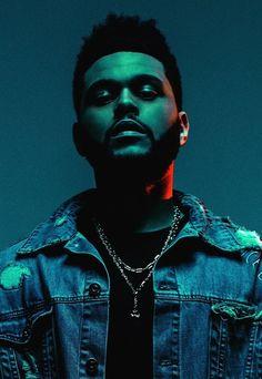Abel Tesfaye (Toronto, Canadá, 16 de febrero de 1990), conocido como The Weeknd, es un cantante, compositor y productor canadiense. A f...