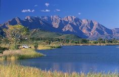 Al le die berge nog so blou Worcester South Africa, Beautiful Places To Visit, Places To See, Table Mountain Cape Town, In And Out Movie, Out Of Africa, The Beautiful Country, Afrikaans, Pretoria