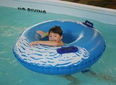 Castle Rock Resort & Waterpark Family #Travel Review Branson, Missouri