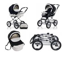 New Bugaboo Bee5 Stroller For 2017 Best Strollers And