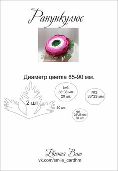 1 million+ Stunning Free Images to Use Anywhere Rolled Paper Flowers, Paper Flower Garlands, Making Fabric Flowers, Large Paper Flowers, Flower Making, Felt Flower Template, Fabric Flower Tutorial, Book Flowers, Clay Flowers