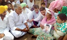 Felony in Punjab During Badal Regime #felonyinpunjab #badal #badalregime #punjab https://goo.gl/VEzSSs