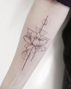 Тату Diy Tattoo, Form Tattoo, Tattoo Ideas, Tattoo Trends, Tattoo Ink, Neue Tattoos, Body Art Tattoos, Small Tattoos, Sleeve Tattoos