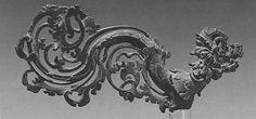 Finial with a Makara Disgorging a Lion, Bronze, Indonesia (Java) Southeast Asian Arts, Javanese, Oriental Pattern, Simple Art, Mythical Creatures, Indian Art, Metropolitan Museum, Art Forms, Game Art