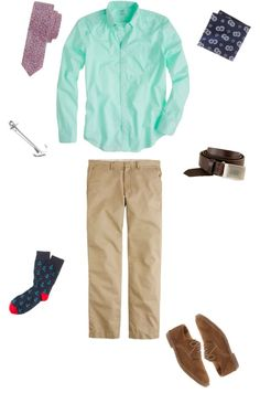 """""""B-day bash! 3"""" by audreycastro on Polyvore"""