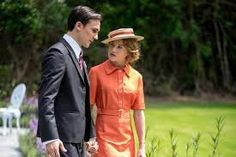 Image result for indian summers tv
