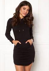 Kläder, klänningar på nätet - Bubbleroom - Kläder & Skor online