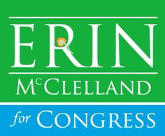 Our campaign logo to take back #PA12