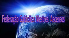 ★Federação Galáctica da Luz & Mestres Ascensos★Mens.Canalizada★ ★Canalizado Por: Sheldan Nidle / 19/01/2016 / Public.21/01/2016 ★Fonte:http://www.paoweb.com/ ★Tradução:http://sementesdasestrelas.blogspot.c... / Candido Pedro Jorge ★Texto do Vídeo:http://sementesdasestrelas.blogspot.c... ★Edição de Vídeo/áudio Por: mxvenus     Categoria         Sem fins lucrativos/ativismo