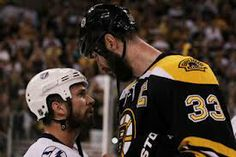 boston bruins funny pics