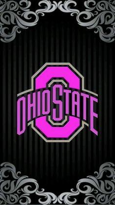 Buckeyes Football, Ohio State Football, Ohio State University, Ohio State Buckeyes, Ohio State Wallpaper, Phone Backgrounds, Fan, Sport, Deporte