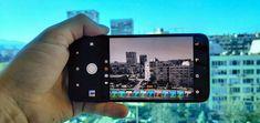 Motorola Moto G8 Plus: ¿Vale la pena? - Blog de Vladimir Ramos Apple Inc, Moto G8, Smartphone, Memoria Ram, Iphone, Blog, Worth It, Math Teacher, Shooting Video