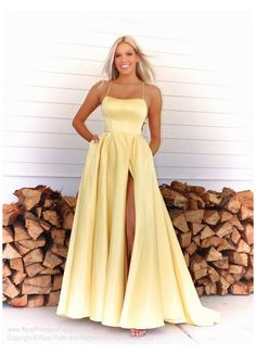 Pretty Prom Dresses, A Line Prom Dresses, Grad Dresses, Pageant Dresses, Dance Dresses, Ball Dresses, Homecoming Dresses, Cute Dresses, Pastel Prom Dress