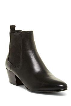 Reesa Ankle Boot by Sam Edelman on @nordstrom_rack