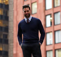 Men's Gucci Apparel & Footwear