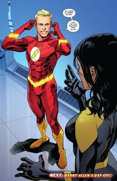 """marvel-dc-art: """"The Flash art by Neil Googe"""" The Flash The Flash, Comics Online, Marvel Comics, Marvel Dc, Flash Barry Allen, Fastest Man, Dc Comics Characters, Detective Comics, Young Justice"""