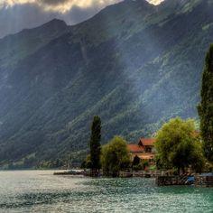 The World's Most Beautiful Canal Cities | International Bellhop Travel Magazine #travel