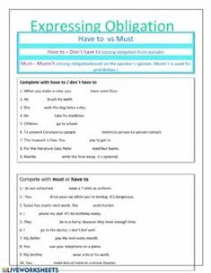 900 Teaching English Ideas Teaching English Teaching English Lessons