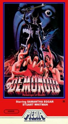 VHS Videos - Demonoid Old Movie Posters, Classic Movie Posters, Movie Poster Art, All Horror Movies, Scary Movies, 18 Movies, The Rocky Horror Picture Show, Cinema, Arte Cyberpunk