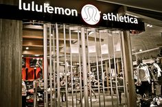 Click here to see why we think it's okay that Lululemon doesn't make clothing for everyone.