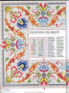 Thrilling Designing Your Own Cross Stitch Embroidery Patterns Ideas. Exhilarating Designing Your Own Cross Stitch Embroidery Patterns Ideas. Cross Stitch Letters, Cross Stitch Borders, Cross Stitch Baby, Cross Stitch Designs, Cross Stitching, Cross Stitch Embroidery, Hand Embroidery, Loom Patterns, Stitch Patterns