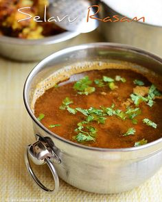 An easy rasam recipe with horse gram / kollu as a special ingredient to make it healthy and tasty too. Veg Recipes, Indian Food Recipes, Vegetarian Recipes, Cooking Recipes, Ethnic Recipes, Indian Foods, Vegetarian Cooking, Cooking Tips, Recipies