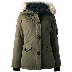canada goose jacket discount code