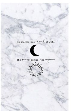 No matter how dark it gets marble - meredith grey - grey's anatomy grey wallpaper iphone Free Iphone Wallpaper, Tumblr Wallpaper, Wallpaper Backgrounds, Marble Wallpapers, Motivational Wallpaper Iphone, Nice Wallpapers For Iphone, Marble Wallpaper Iphone, Backgrounds Marble, Interesting Wallpapers