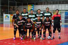 Prefeitura de Boa Vista, Equipe Conviver fecha participação na Copa Rede Amazônica #pmbv #prefeituraboavista #boavista #roraima